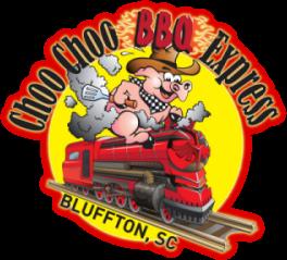 Choo Choo BBQ